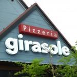 Pizzeria girasole(ジラソーレ)
