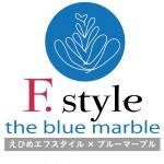 Blue marble(ブルーマーブル)
