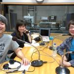 「EHIME FOOD STYLE」2014/10/11放送 ゲスト:谷和夫さん