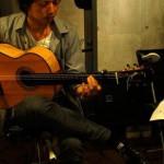 「EHIME FOOD STYLE」2012/10/27・11/3放送 ゲスト:廣川叔哉さん
