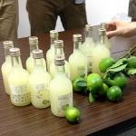「EHIME FOOD STYLE」2012/9/29・10/6放送 ゲスト:槌谷重成さん
