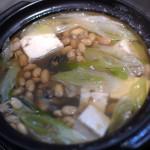 「EHIME FOOD STYLE」2012/12/1・12/8放送 ゲスト:西村幹史郎さん