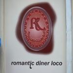 romanticdiner loco(ロコ)