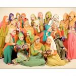 2014-08-03-hijabstylecommunityindonesiaaugustus2013