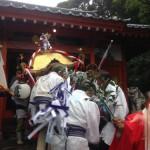 10月3日4日、高知県宿毛市の鵜来島での秋祭り、こちらに参加させていただきました。鵜来島(うぐるしま)を初めて訪れたのは、2年前の…